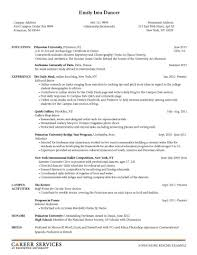 entry level bartender resume gregory l pittman bar manager buy imagerackus marvelous resume farsadco remarkable sample bar manager resume bar manager resume summary desirable bar