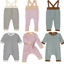 Tiny Cottons Winter Romper