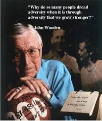 inspirational/ leadership quotes on Pinterest | Vince Lombardi ... via Relatably.com