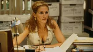 water rackets erin brockovich on notebook mubi erin brockovich