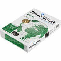 «<b>Бумага</b> для принтера <b>navigator</b> universal а4» — Офисная <b>бумага</b> ...