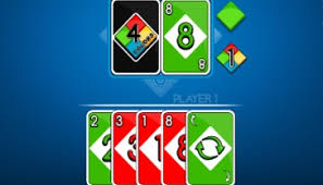 <b>Puzzle</b> Games - Play <b>Puzzle</b> Games on CrazyGames