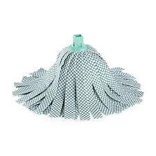 <b>Насадка</b> для швабры <b>Leifheit WET mop</b> Китай - купить c ...