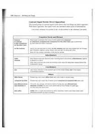 free essays on save water essay through   essay depot save water essay  sound of