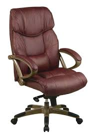 bedroomravishing leather office chair plan furniture zarson brown desk luxury uk chairs sale australia bedroomravishing leather office chair plan