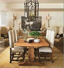 dining room in spanish for 37 ideas about mexican dining room on luxury achieve spanish style room