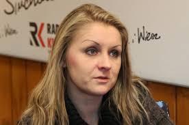Gościem państwa będzie przewodnicząca Zarządu Okręgu Twojego Ruchu, Małgorzata Marenin. Trwa odtwarzanie . - malgorzata-marynin-084635