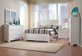 sets california king interesting lovable set  bedroom sets california king pleasing coaster kw s karolina white  pc