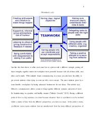 essay on helping others quote meaning   thesis purchase essay on helping others quote meaning