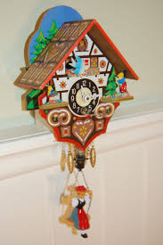 best images about cuckoo for clocks musicals 17 best images about cuckoo for clocks musicals pink clocks and vintage clocks