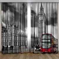 «Лондонские шторы» — Шторы и жалюзи — купить на Яндекс ...