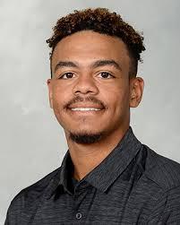 <b>AJ Lee</b> - Baseball - University of Maryland Athletics