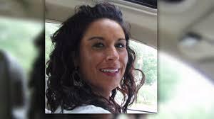 judge rules willis case can move forward fox rebekah bletsch