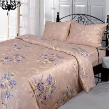 <b>Комплект постельного белья</b> Ярослав Люкс, <b>двуспальный</b> ...