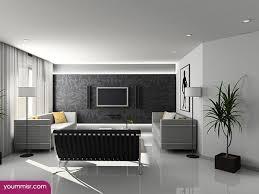 best home interior design websites for nifty oak furniture land decoration design living room wonderful best furniture design websites