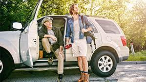 10 Best <b>Large</b> SUVs for <b>2019</b>: Ranked | CarMax