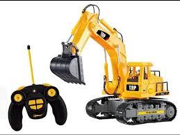 … Cheapest Ginzick <b>11 Ch</b> Full Functional Excavator, Electric <b>Rc</b> ...