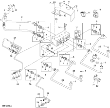l130 wiring diagram wiring diagram for john deere l the wiring John Deere 2305 Wiring Diagram john deere wiring diagram wiring diagram john deere wiring diagram nilza 2007 john deere 2305 wiring diagram lights