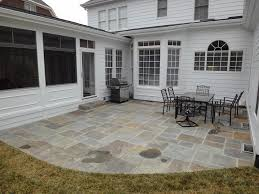 stone patio cary deck blue stone patio cary by cary deck amp screen porch construction ralei