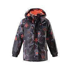 <b>Lassie Куртка</b> зимняя 721733 - Акушерство.Ru