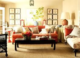 ideas burnt orange: accessoriesamusing images about snug ideas orange sofa burnt green and living room ffbbbafeccff terrific chocolate and