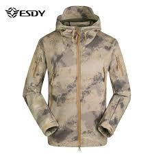 *** <b>Hot</b> Sale*** Ready Stock <b>ESDY</b> Men Outdoor Windproof Jacket ...