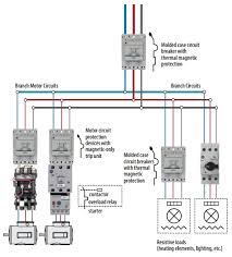 internal usb wiring diagram on internal images free download Micro Usb Wire Diagram internal usb wiring diagram 8 micro usb wiring usb receptacle wiring diagram micro usb wiring diagram