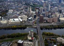 Hartford Hires Bankruptcy Lawyer As City Officials Weigh Options ...
