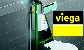 Отзывы о <b>инсталляции Viega</b> для <b>унитазов</b>, биде и раковин