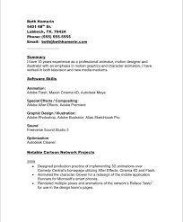 Resume writing ppt Resume Genius Premier CV Service