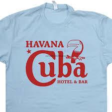 Че Гевара <b>футболка</b> че <b>Вива</b> Ла кубинская <b>футболка</b> Kultshirt ...
