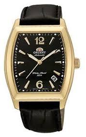 Отзывы <b>ORIENT ERAE004W</b>   Наручные <b>часы ORIENT</b> ...