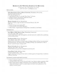 secretary resume help legal secretary resume help resume template law school resume objective law school resume law