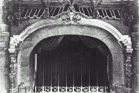 Image result for images of the carthay circle theater