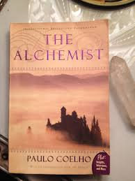 the alchemist can change your life cynthia troyer by paulo coelho plot summary santiago an andalusian shepherd boy has a dream about finding a treasure in the pyramids of