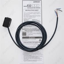 Sensor Omron Online | Proximity Sensor Omron for Sale