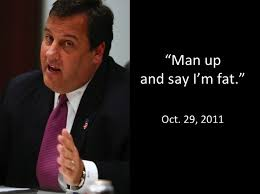 Top Chris Christie quotes | NJ.com via Relatably.com