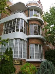 1000 images about home architecture on pinterest art deco le corbusier and international style art deco office tower piet