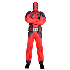Compare Prices on Face Costumes- Online Shopping/Buy Low ...