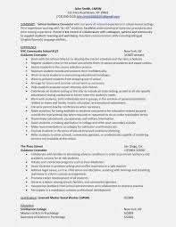cover letter sample psychology best restaurant manager cover letter examples livecareer resume format