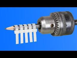 <b>Стяжка кабельная</b> (хомут) <b>300 х 3</b>,<b>6 мм</b> черная (уп.=100шт) <b>ABB</b>