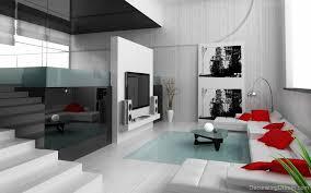 living room decorating ideas with tiles artisan wonderful designs amazing modern living room