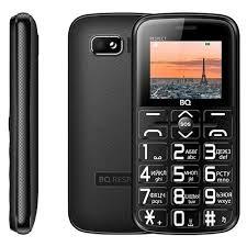 Стоит ли покупать <b>Телефон BQ 1851</b> Respect? Отзывы на ...