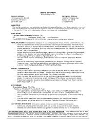 generic teenager resume sample resume sample for highschool my first resume high school my first resume generic resume examples