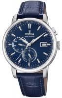 <b>FESTINA F20280</b>/<b>3</b> – купить наручные <b>часы</b>, сравнение цен ...