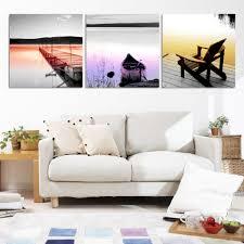 wood living room sofaleisure cloth