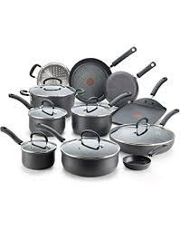 Cookware Sets: Home & Kitchen - Amazon.com