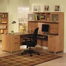 corner office desk wood creative modern corner desk home chic corner office desk oak corner desk