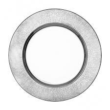 Купить <b>Набор из 2 сервировочных</b> тарелок Studio 30 см v_0303 ...