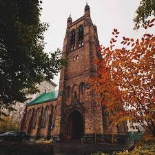 <b>Англиканский собор Святого Андрея</b>